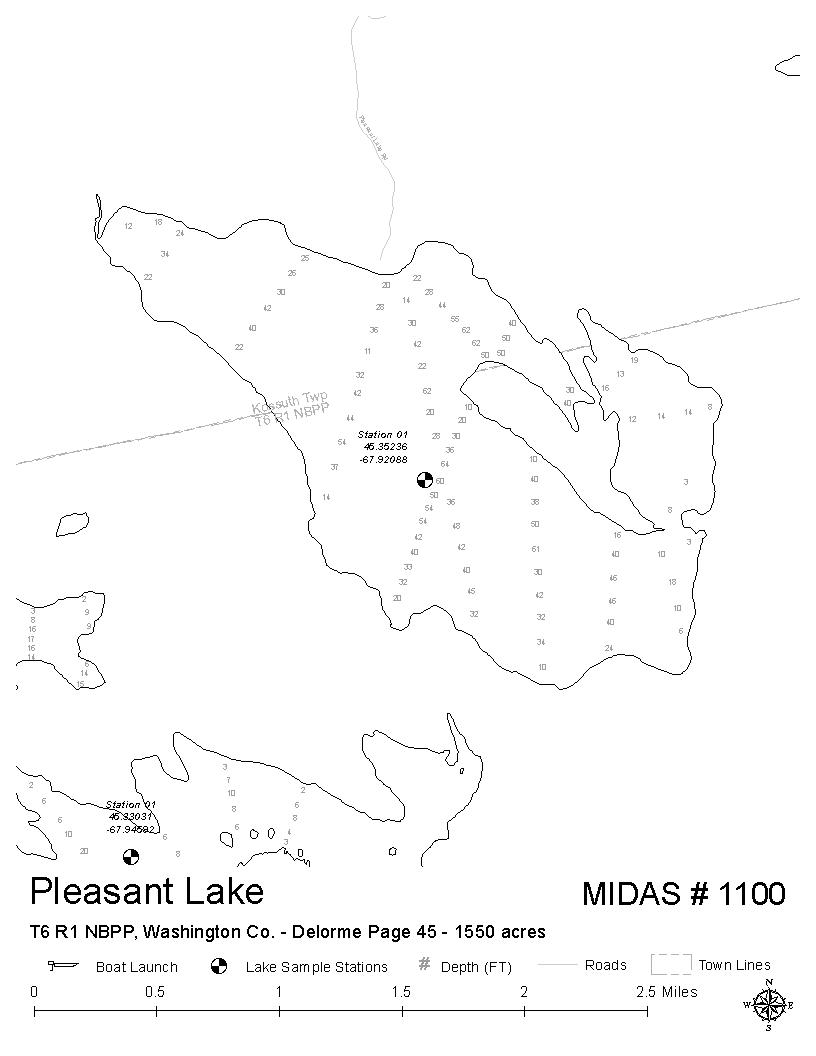 lake pleasant black personals Kenosha-racine for sale  (pleasant prairie)  (lake villa) pic map hide this posting restore restore this posting $300.