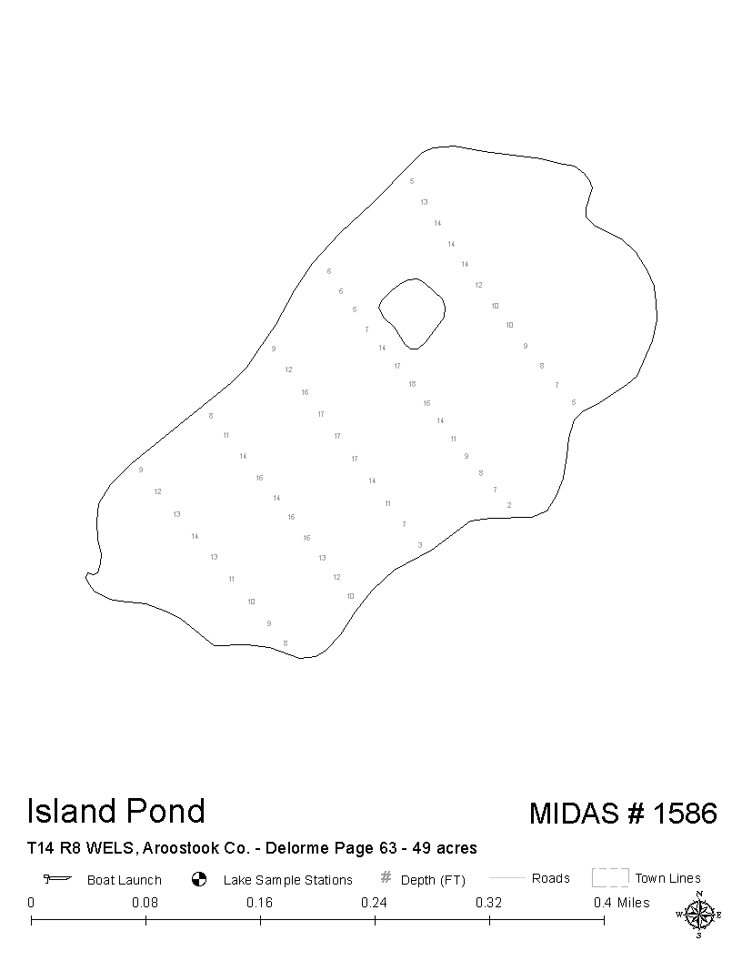 island pond black personals Find married but looking in island pond,vt,05846 totally free married but looking personals in island pond,vt,05846 are you married but looking for extramarital.