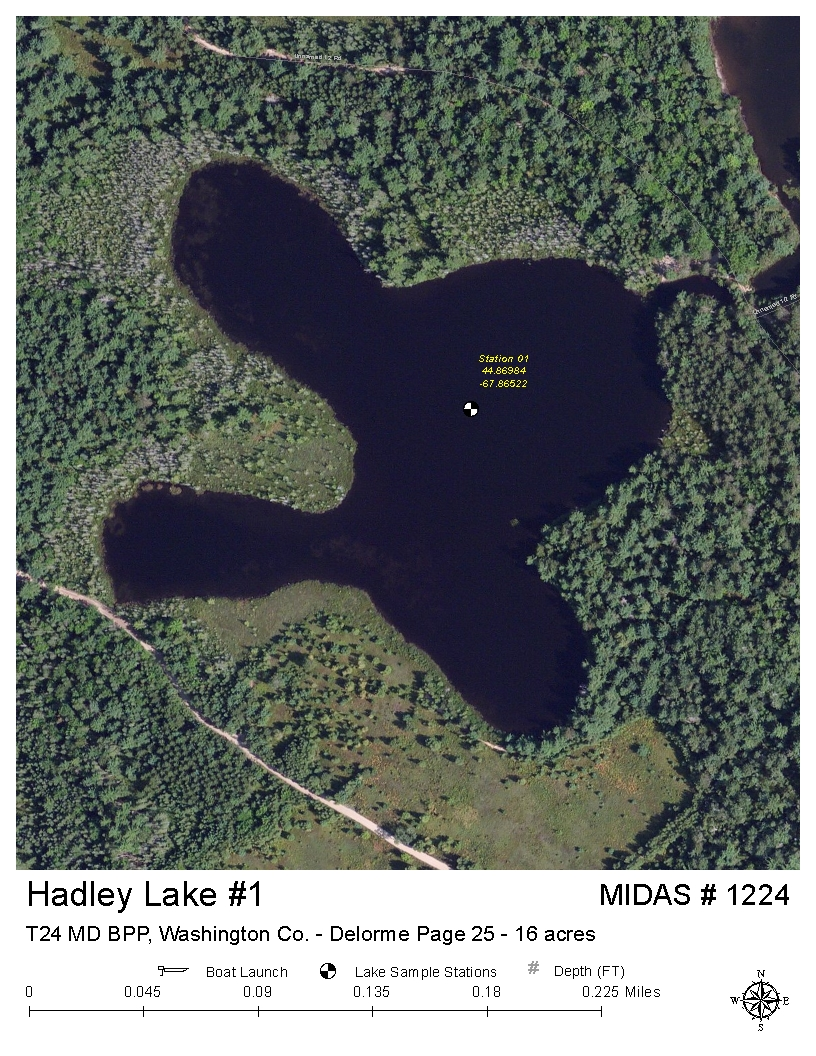 "hadley reservoir report 3 days ago  a brush fire sparked along i-80 near echo reservoir in summit county  to think  that somebody could get joy or some sort of excitement on doing this,"" said  hadley  the daily herald reports lightning sparked a wildfire aug."