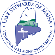 Lake Stewards of Maine