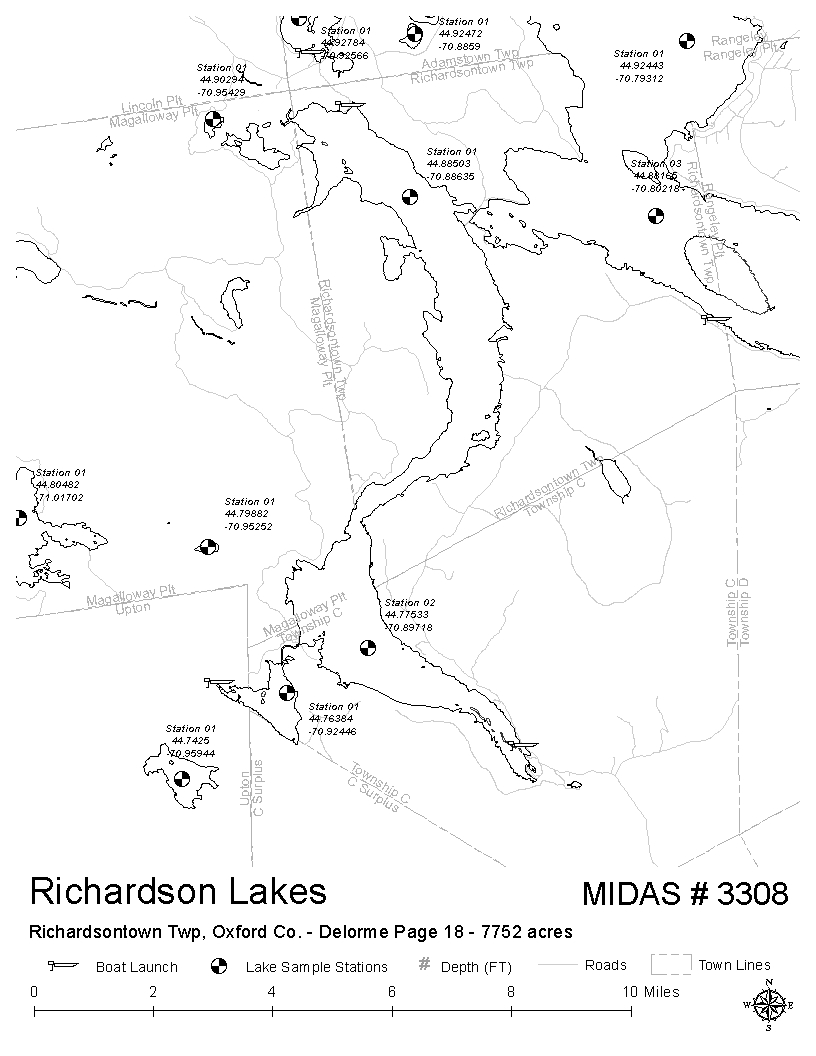 Lakes of Maine - Lake Overview - Richardson Lakes ... on state lakes map, anchorage lakes map, tallahassee lakes map, quebec lakes map, raleigh lakes map, germany lakes map, portland lakes map, catskills lakes map, northern ca lakes map, northeast pennsylvania lakes map, france lakes map, maine coastal towns vacation, northeast ohio lakes map, rhode island lakes map, lakes area nisswa mn map, belgium lakes map, northern mexico lakes map, nv lakes map, maine fishing maps, chattahoochee river lakes map,